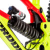 Nukeproof Pulse MTB for hire