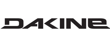 Dakine MTB equipment