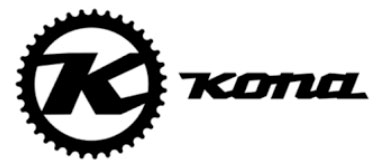 Konga Mountain Bike Hire in the Alps