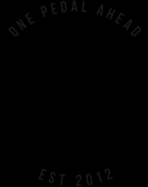 MTB Beds Logo